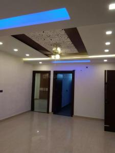 Gallery Cover Image of 2100 Sq.ft 4 BHK Independent Floor for buy in Aadhar WW-72 Malibu Town, Sector 47 for 14700000
