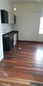 Gallery Cover Image of 300 Sq.ft 1 RK Independent House for rent in J P Nagar 7th Phase for 6500