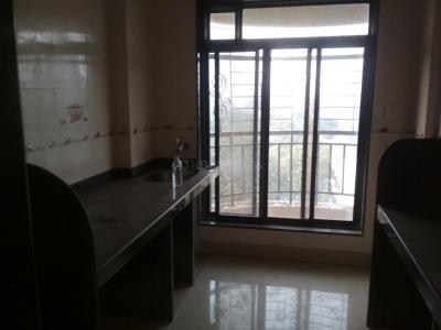 Gallery Cover Image of 550 Sq.ft 1 BHK Apartment for rent in Prabhadevi for 35000