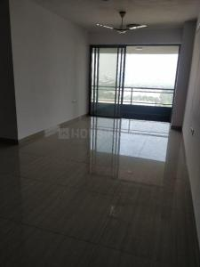Gallery Cover Image of 1480 Sq.ft 3 BHK Apartment for buy in Wadhwa The Address, Ghatkopar West for 36500000