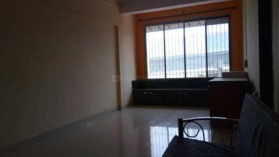 Gallery Cover Image of 900 Sq.ft 2 BHK Apartment for rent in Santacruz West for 50000