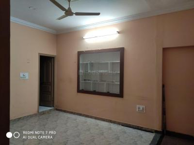 Gallery Cover Image of 2400 Sq.ft 1 BHK Independent House for rent in Nagavara for 8500
