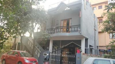 Gallery Cover Image of 1700 Sq.ft 4 BHK Independent House for buy in Narayanapura for 9500000