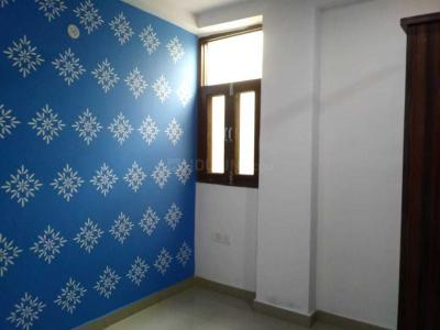 Gallery Cover Image of 900 Sq.ft 2 BHK Independent Floor for buy in Vasundhara for 2940000