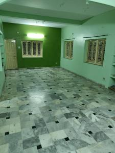 Gallery Cover Image of 2000 Sq.ft 3 BHK Independent House for rent in Ranchi for 20000