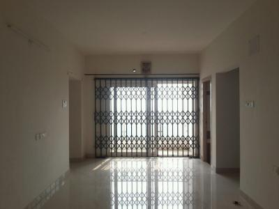 Gallery Cover Image of 1200 Sq.ft 2 BHK Apartment for buy in Garia for 7200000