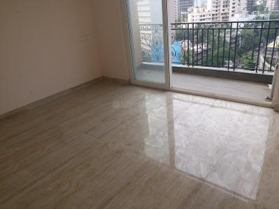 Gallery Cover Image of 1300 Sq.ft 2 BHK Apartment for rent in Andheri East for 66000
