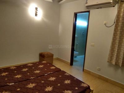 Bedroom Image of PG 4442193 Makora Village in Makora Village