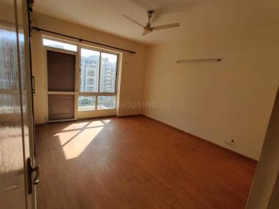 Gallery Cover Image of 1859 Sq.ft 3 BHK Apartment for buy in Bestech Park View Spa, Sector 47 for 15500000