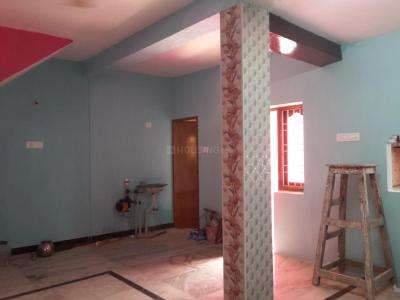 Gallery Cover Image of 1160 Sq.ft 2 BHK Independent House for buy in Kolathur for 6200000