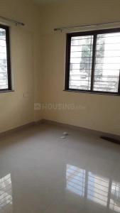 Gallery Cover Image of 420 Sq.ft 1 RK Apartment for rent in Kothrud for 8500