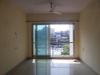 Gallery Cover Image of 1400 Sq.ft 3 BHK Apartment for rent in Jogeshwari West for 62000