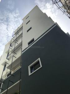 Gallery Cover Image of 2400 Sq.ft 3 BHK Apartment for rent in Banjara Hills for 56000