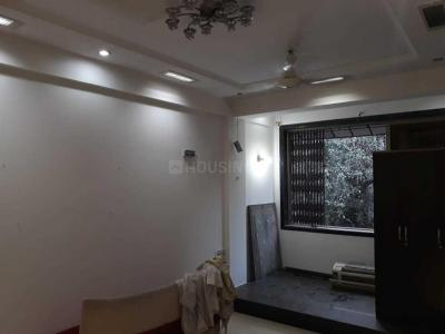 Gallery Cover Image of 950 Sq.ft 3 BHK Apartment for rent in Chembur for 80000