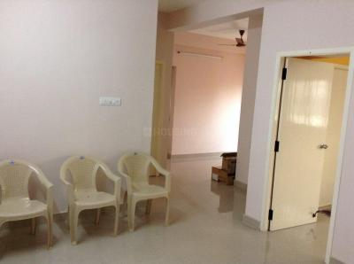 Gallery Cover Image of 995 Sq.ft 2 BHK Apartment for buy in Madipakkam for 4400000
