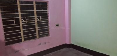 Gallery Cover Image of 350 Sq.ft 1 BHK Independent House for rent in Mukundapur for 6000