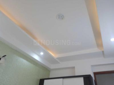Gallery Cover Image of 560 Sq.ft 1 BHK Independent Floor for buy in Vasundhara for 2120000