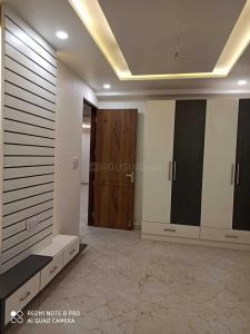 Gallery Cover Image of 700 Sq.ft 2 BHK Independent Floor for buy in Uttam Nagar for 2800000