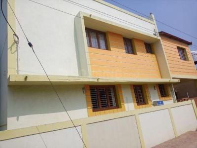 Gallery Cover Image of 4500 Sq.ft 4 BHK Independent House for buy in Neelambur for 18000000