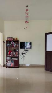 Gallery Cover Image of 995 Sq.ft 2 BHK Apartment for buy in Tambaram Sanatoruim for 5671500