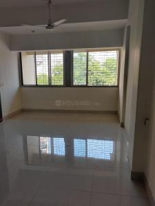 Gallery Cover Image of 550 Sq.ft 1 BHK Apartment for rent in Ghatkopar West for 23000