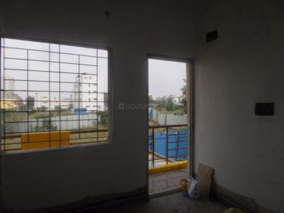 Gallery Cover Image of 550 Sq.ft 1 BHK Apartment for rent in Gottigere for 7600