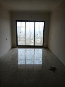 Gallery Cover Image of 950 Sq.ft 2 BHK Apartment for rent in Bandra East for 65000
