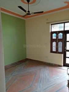 Gallery Cover Image of 527 Sq.ft 1 BHK Independent Floor for rent in Sector 65 for 5000