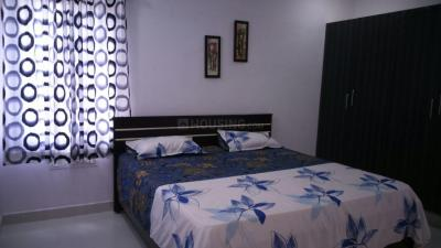 Gallery Cover Image of 1045 Sq.ft 2 BHK Apartment for buy in Old Guntur for 2700000