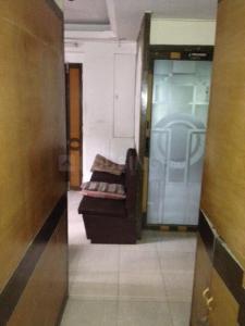 Living Room Image of PG 4730492 Andheri East in Andheri East