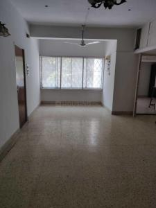 Gallery Cover Image of 1165 Sq.ft 2 BHK Apartment for rent in Nandanam for 25000