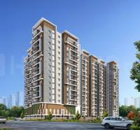 Gallery Cover Image of 1205 Sq.ft 2 BHK Apartment for buy in Bachupally for 2900000