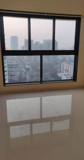 Bedroom Image of 1100 Sq.ft 2 BHK Apartment for rent in Goregaon West for 43000