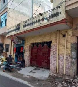 Gallery Cover Image of 1500 Sq.ft 4 BHK Independent House for rent in Sector 10A for 17000