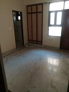 Gallery Cover Image of 450 Sq.ft 1 RK Independent Floor for rent in Vaishali for 8000