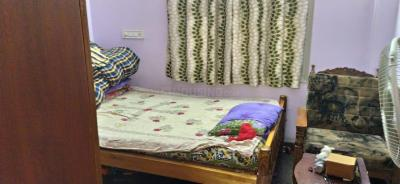 Gallery Cover Image of 1000 Sq.ft 2 BHK Independent House for rent in Hoodi for 15000