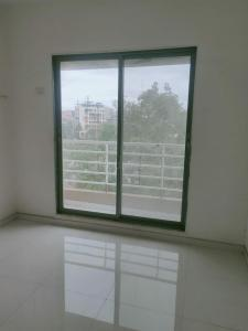 Gallery Cover Image of 1034 Sq.ft 2 BHK Apartment for rent in Panvel for 15000