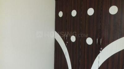 Gallery Cover Image of 1650 Sq.ft 3 BHK Apartment for rent in Bellandur for 30000