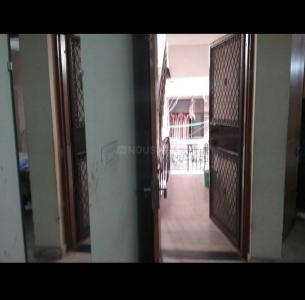 Bedroom Image of Ultimate PG For Girls And Boys in Govindpuri