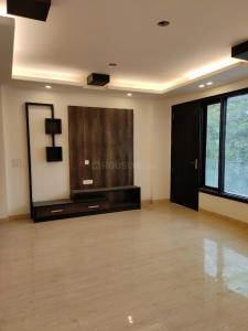 Gallery Cover Image of 1550 Sq.ft 3 BHK Independent Floor for buy in Sector 7 for 10500000