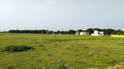 Gallery Cover Image of  Sq.ft Residential Plot for buy in Madhavaram for 3010000