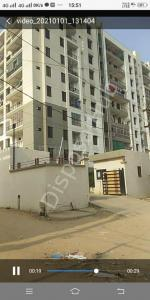Gallery Cover Image of 750 Sq.ft 2 BHK Apartment for buy in Jhotwara for 2108070