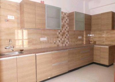 Gallery Cover Image of 2140 Sq.ft 3 BHK Apartment for rent in ATS Greens Advantage, Ahinsa Khand for 32000