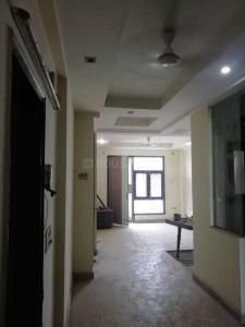 Gallery Cover Image of 1125 Sq.ft 2 BHK Apartment for buy in Preet Vihar for 13000000