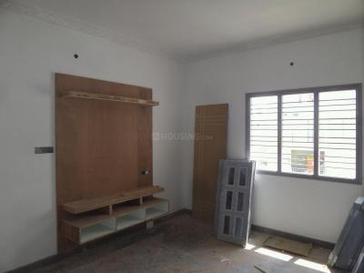 Gallery Cover Image of 650 Sq.ft 1 BHK Apartment for rent in J P Nagar 7th Phase for 11000
