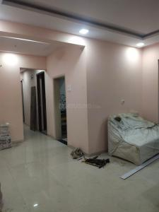 Gallery Cover Image of 1500 Sq.ft 3 BHK Apartment for rent in Kalyan West for 22000