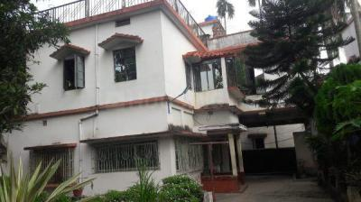 Gallery Cover Image of 1200 Sq.ft 4 BHK Independent House for buy in Krishnanagar for 7500000