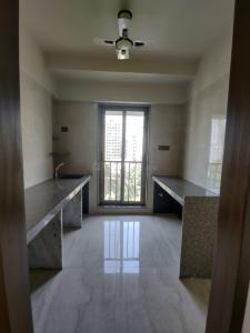 Gallery Cover Image of 1150 Sq.ft 2 BHK Apartment for buy in Palan Gagangiri Elanza, Mulund East for 21600000