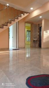 Gallery Cover Image of 1850 Sq.ft 3 BHK Independent House for buy in Vasai West for 11000000