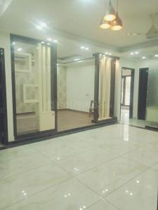 Gallery Cover Image of 1900 Sq.ft 3 BHK Independent Floor for buy in Unitech South City II, Sector 49 for 11500000